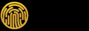 BUTIQ er en trygg nettbutikk som er e-merket