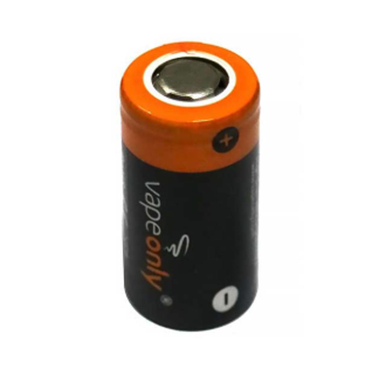 VapeOnly 15A Batteri - 1100mAh