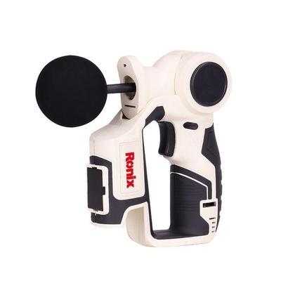 Ronix - MG8802 | Massasjepistol
