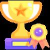 05-trophy-100x100