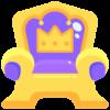 28-throne-100x100