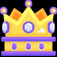 30-crown-200x200