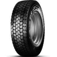 Pirelli TR01s (315/70 R22.5 154/150L)