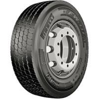 Pirelli FW01 (385/55 R22.5 158L)