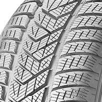 Pirelli Scorpion Winter (235/55 R19 101V)