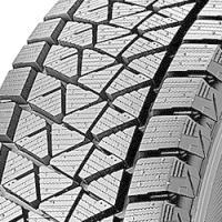 Bridgestone Blizzak DM V2 (255/70 R17 112S)