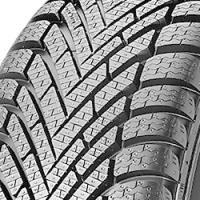Pirelli Cinturato Winter (195/65 R15 91H)