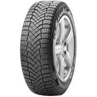Pirelli Ice Zero FR (235/55 R20 102T)