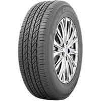 Toyo Open Country U/T (265/70 R16 112H)