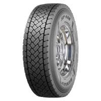 Dunlop SP 446 (305/70 R19.5 148/145M)