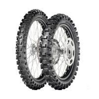 Dunlop Geomax MX 33 (110/90 R19 62M)