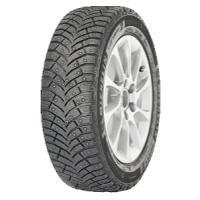 Michelin X-Ice North 4 (235/45 R20 100T)