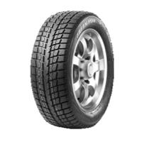 Linglong Green-Max Winter Ice I-15 (195/55 R16 91T)
