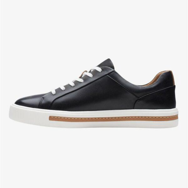 Sneakers Un Maui Lace'