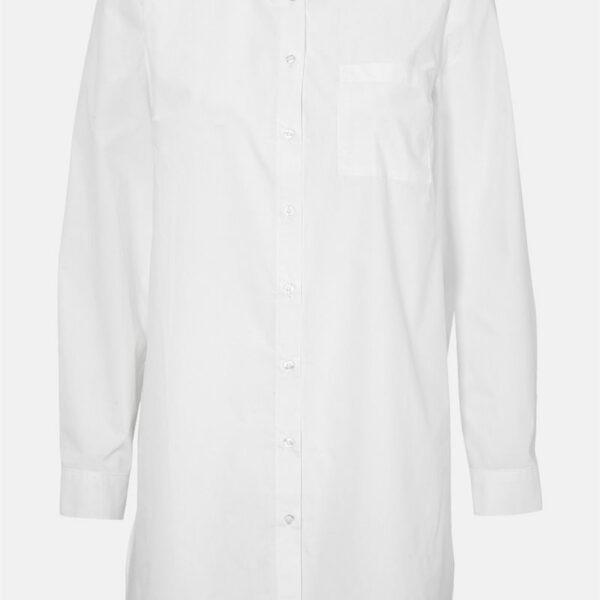 Langskjorte'