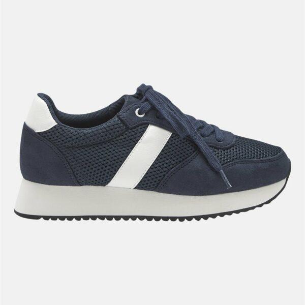 Sneakers'