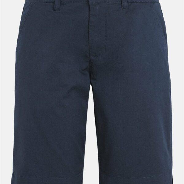 Shorts'
