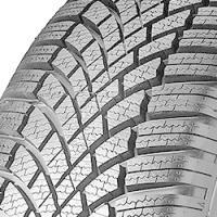 Bridgestone Blizzak LM 005 (245/40 R18 97W)