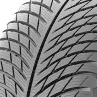 Michelin Pilot Alpin 5 (285/35 R22 106W)