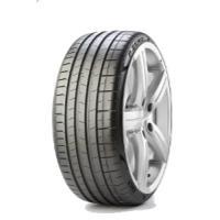 Pirelli P Zero PZ4 SC (215/45 R20 95W)