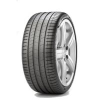 Pirelli P Zero PZ4 LS Runflat (245/35 R20 95Y)