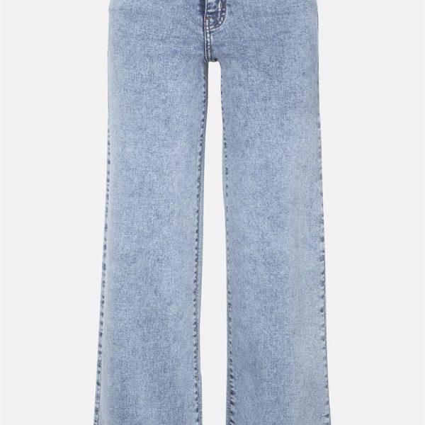 Superelastiske jeans Peggy'