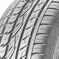 Continental CROSSCONTACT UHP (255/50 R20 109Y)