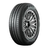 GT Radial Champiro FE2 (185/65 R15 88T)