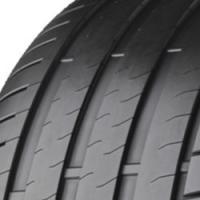 Bridgestone Potenza Sport (285/30 R21 100Y)