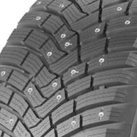 Continental IceContact 3 (225/55 R18 102T)