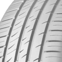 Kumho EcoWing ES31 (205/55 R16 91H)