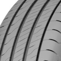 Goodyear EfficientGrip Performance 2 (225/50 R18 99V)