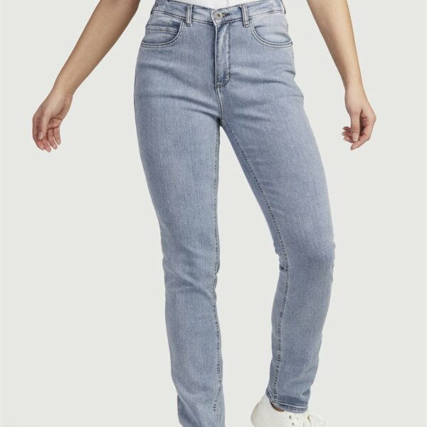 Jeans Elsa'