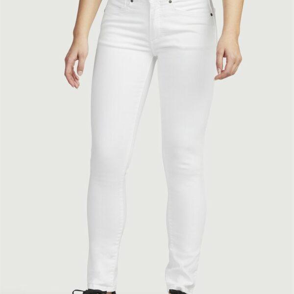 Jeans Jenny'