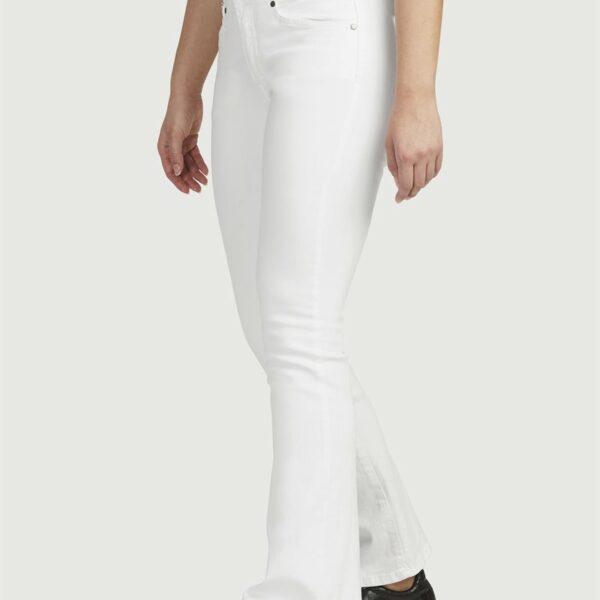 Jeans Jennifer'