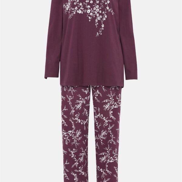 Pyjamas'