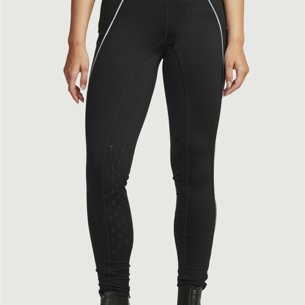 Ridetights fra Cellbes Equestrian'