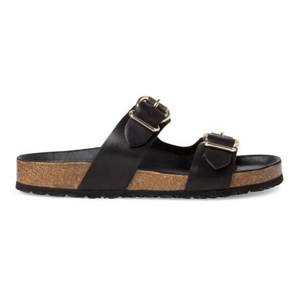 Sandal'