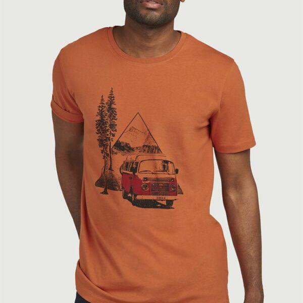 T-shirt'