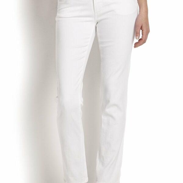 Jeans Selena'