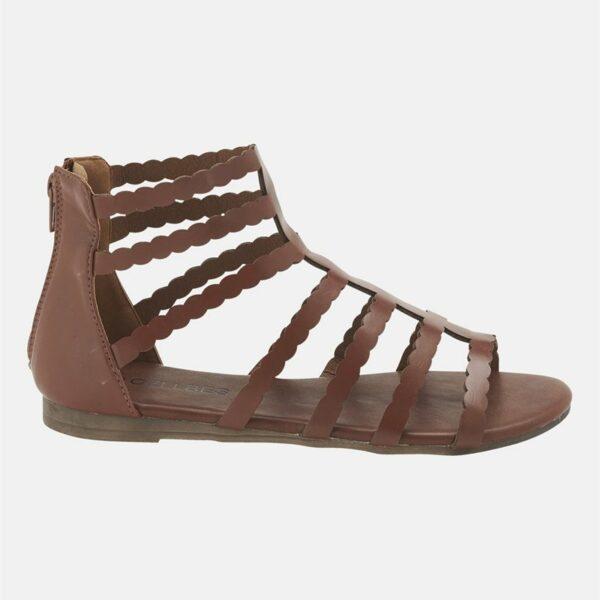 Sandaler'