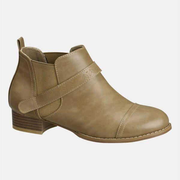 Støvler'
