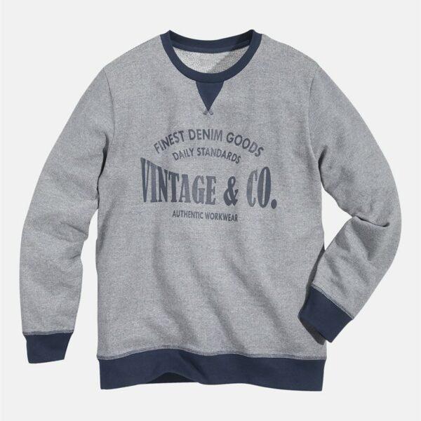 Sweatshirt'