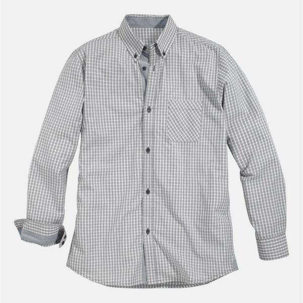 Skjorte'