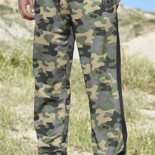 WCT-bukse'