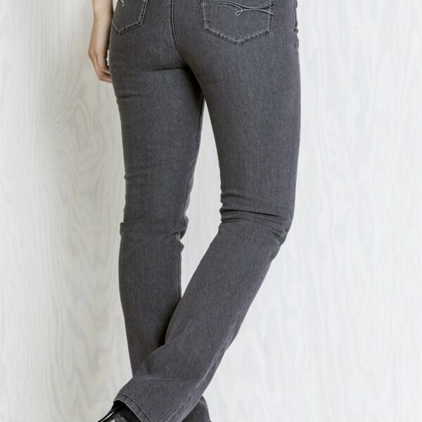 Jeans'