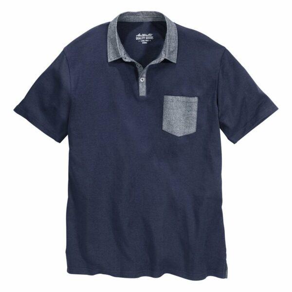 T-skjorte'