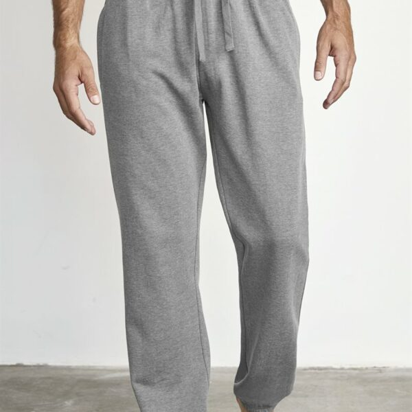 Sweatshirtbukse'