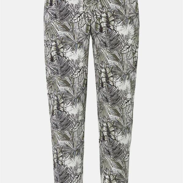 Bukse Latoya'