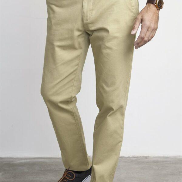 Bukse'